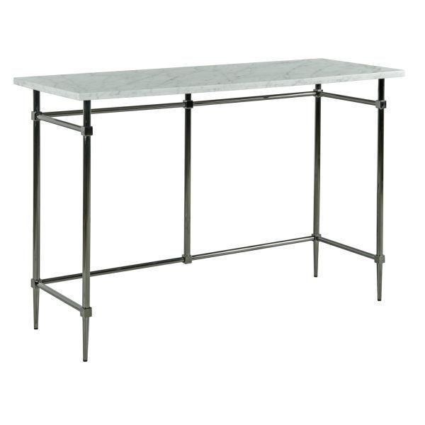 See Details - Jessup Console Table