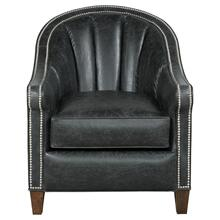View Product - Grover Lounge Chair