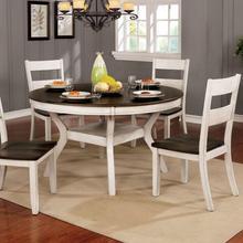 See Details - Juniper Dining Table
