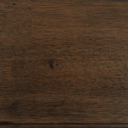 Intercon Furniture - Glennwood Drop Leaf Table  Black & Charcoal