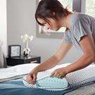 Weekender Gel Memory Foam Pillow, Queen Product Image