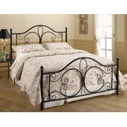 Milwaukee Queen Bed Set Product Image