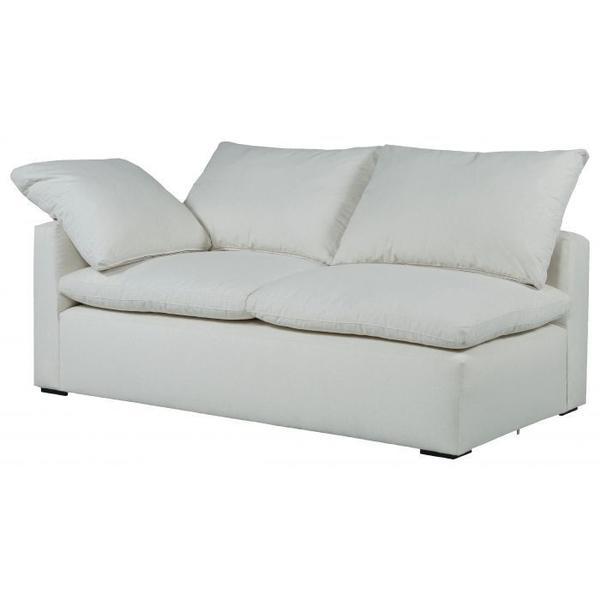 See Details - Petite Left Arm Facing Sofa