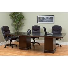 See Details - Expandable Conference Table