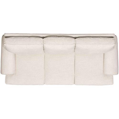 Foster Sofa in Mocha (751)
