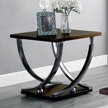 End Table Angra