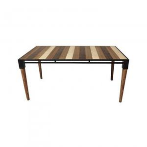 Medley Dining Table- Small