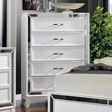 View Product - Lamego Chest