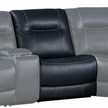 See Details - AXEL - ADMIRAL Armless Chair