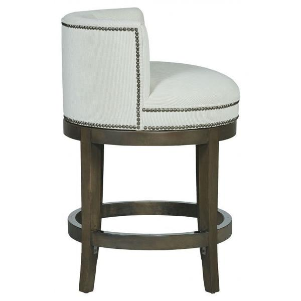 See Details - Cosmo Counter Stool