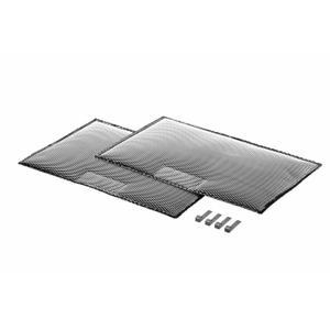 BoschCharcoal / Carbon Filter DHZ3602UC 00647272