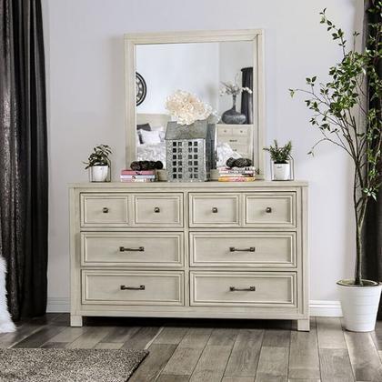 See Details - Tywyn Dresser