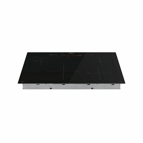 Bosch - 800 Series Induction Cooktop 30'' Black NIT8069UC