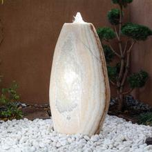 Large Pebble Fountain, C style