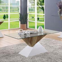 View Product - Bima Coffee Table