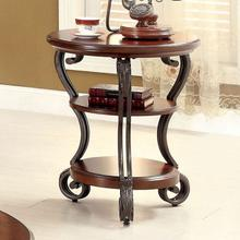 View Product - May Side Table