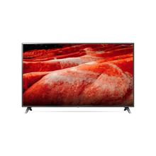 """75"""" Um80 LG Uhd TV Thinq Ai"""
