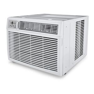 Arctic King25,000 BTU 230V Window Air Conditioner
