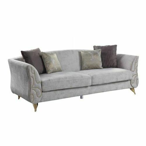 Wilder Sofa