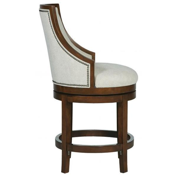 See Details - Robroy Counter Stool