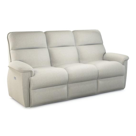 La-Z-Boy - Jay Power Reclining Sofa
