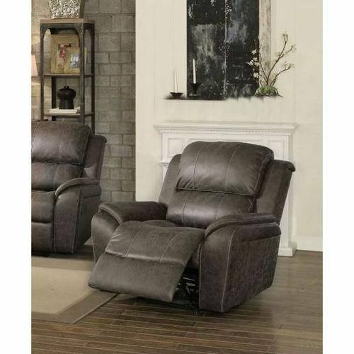Product Image - Barnaby Recliner