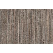 Kashmir Kasmr Morain Broadloom Carpet