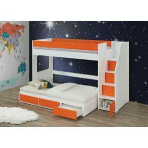 Acme Furniture Inc - Lawson Loft Bed