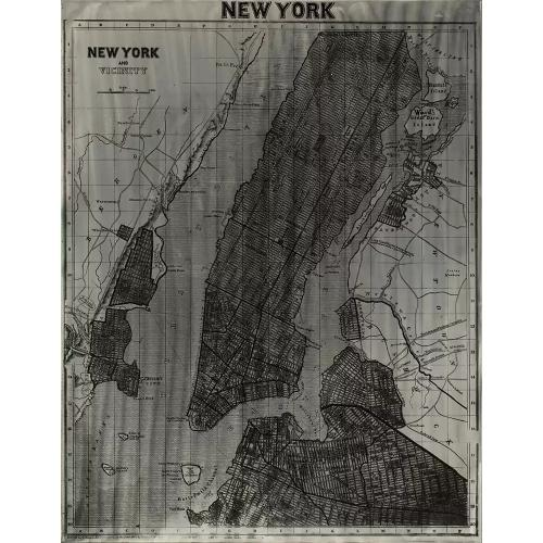 Product Image - Ny Industrial