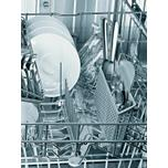 Bosch Dishwasher Accessory Kit