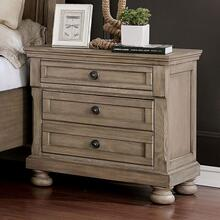 See Details - Wells Night Stand