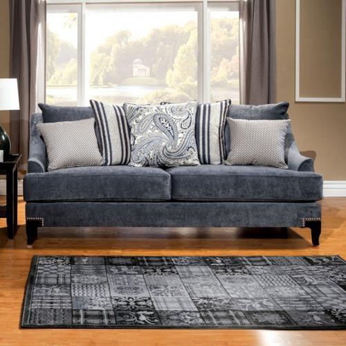 Furniture of America - Vittoria Sofa