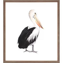 Product Image - Sea Bird IV