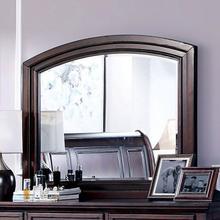 See Details - Wells Mirror