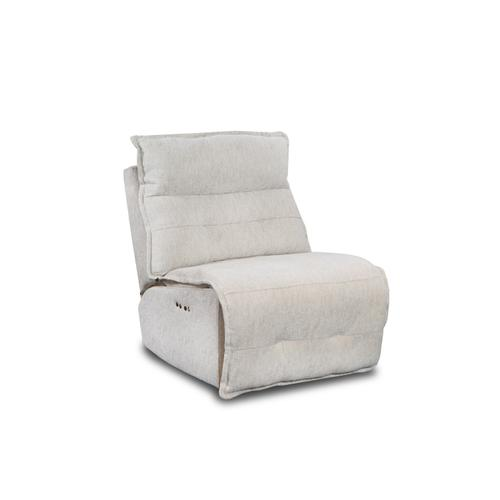 Southern Motion - Block Buster Recliner