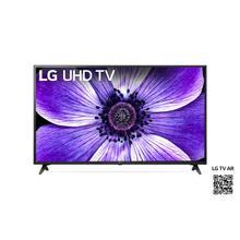 See Details - 43'' UN69 LG UHD TV