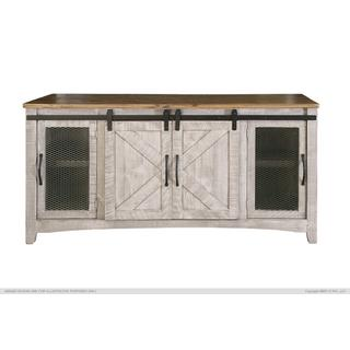 See Details - 4 Doors, TV Stand
