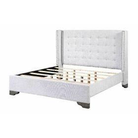 ACME Eastern King Bed - 27697EK
