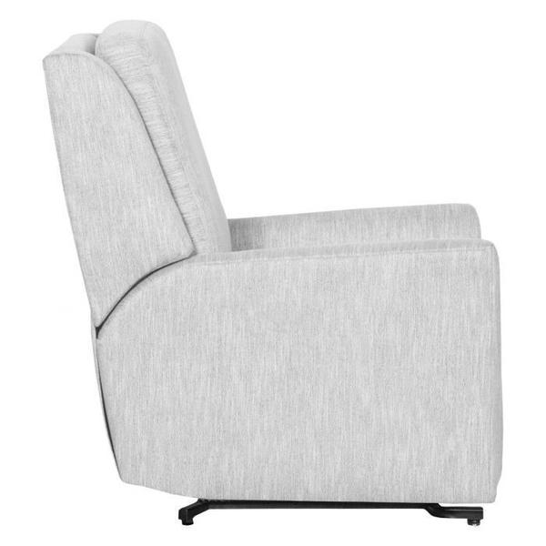 See Details - Hickory Arm Power Lift with Power Recline