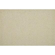 Simplicity Sisalcord Slcd Polar Broadloom Carpet