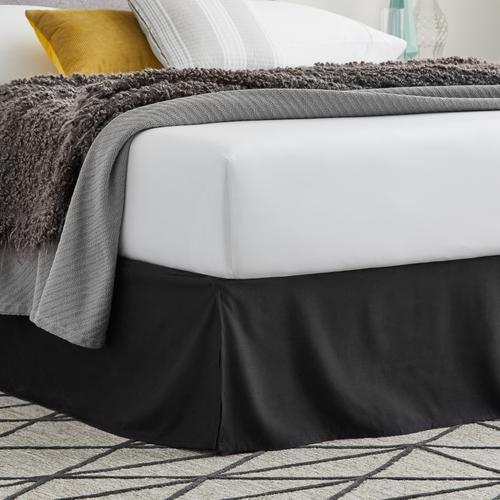 Weekender 14 Inch Bed Skirt