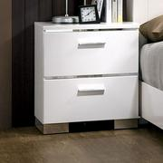 Night Stand Malte Product Image