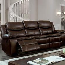 See Details - Pollux Sofa