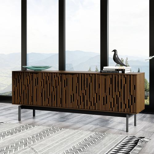 7379 Credenza TV Console in Environmental