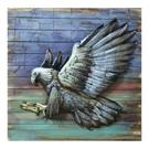 Hawk Wall Décor Product Image