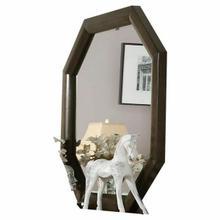 Selma Mirror