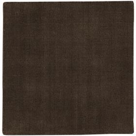 Stoneridge 2.0 Coffee Brown - Rectangle - 5' x 8'