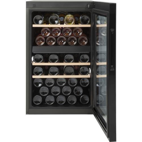Haier - Haier Wine Center