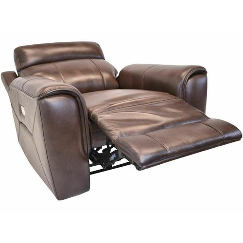 Gallery - Power Recliner in Taos Canyon