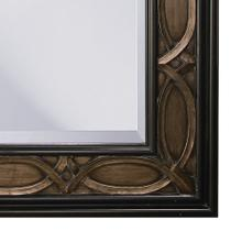 View Product - Charles Mirror